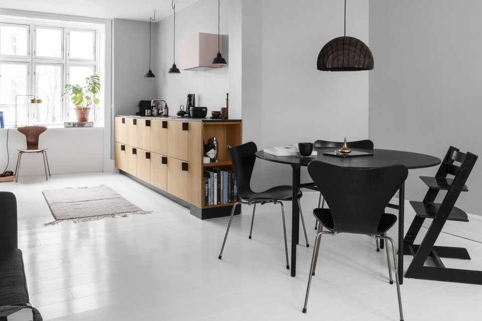 Feine Fronten Fur Ikea Kuchen Designigel
