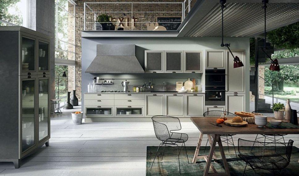 Kochen wie im Cottage   DesignIgel