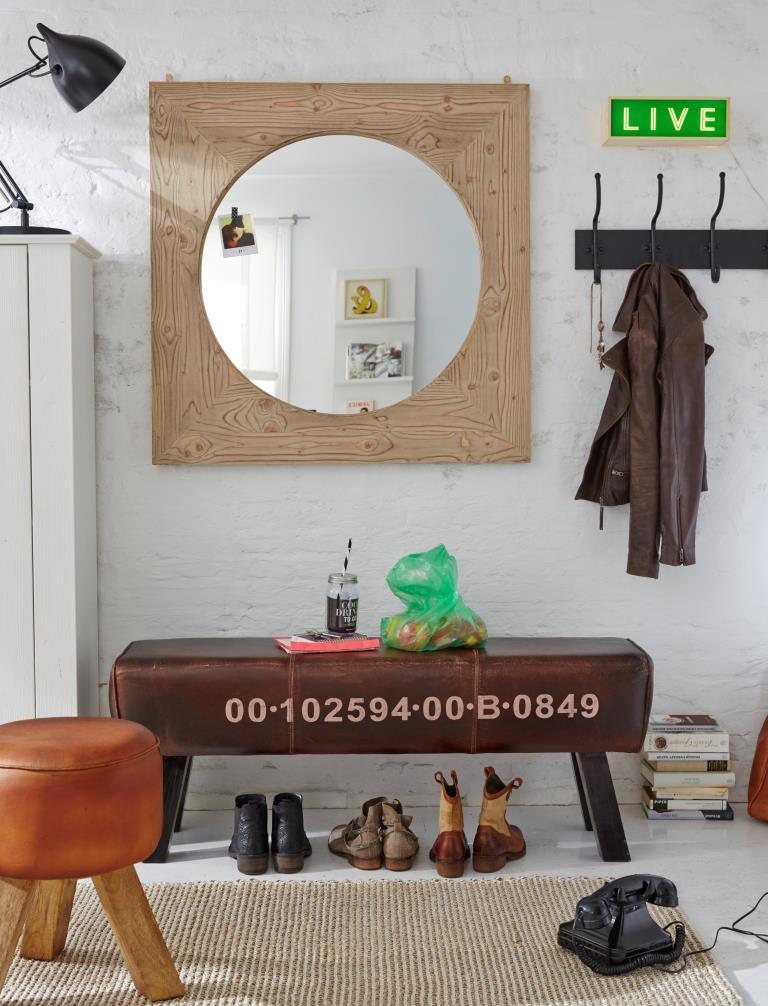 Jetzt Steht Sie In Der Wohnung Wie Diese Von Car Möbel Foto: ...